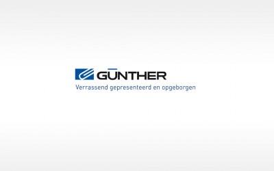 Viro neemt Günther Edam BV over