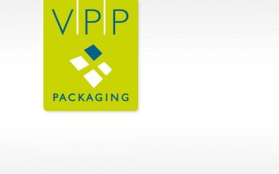 Ons zusterbedrijf: VPP Packaging